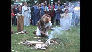 preview picture of video 'Spirito del pianeta Riserva Ceto Cimbergo Paspardo2012.mpg'