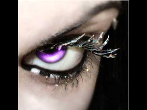Lilac - personagens e imagens que inspiraram (by DeiseM)