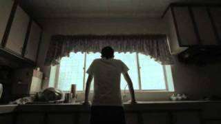 Jonathan Tse - I Have Decided (Official Music Video)