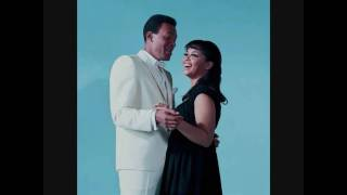 Marvin Gaye & Tammi Terrell - You're All I Need To Get video