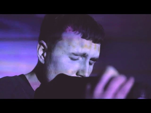 Gundelach – Alone in the Night
