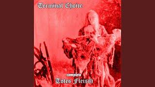 Totes Fleisch (Blood Version)