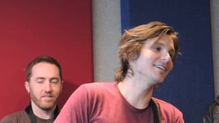 Charlie Worsham - Gotta be young to see