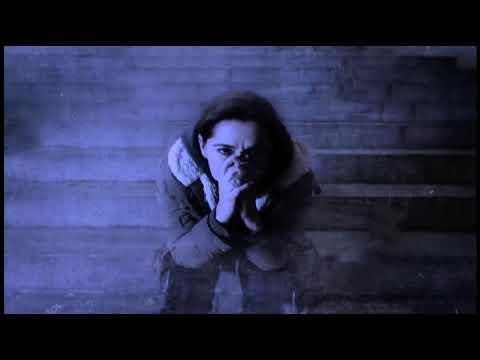 Slipknot - Red Flag (Legendado)