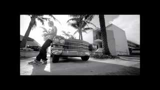 Austin Mahone - Do It Right (Official Video)
