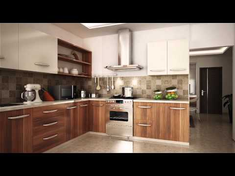 3D Tour of Omshakthy Santha Towers