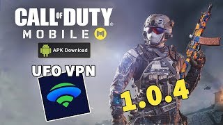 cod mobile download android vpn - TH-Clip
