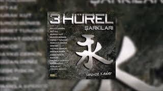 Download Video 3 Hürel  - Sarp Apak   Ne Olurdu Sanki MP3 3GP MP4