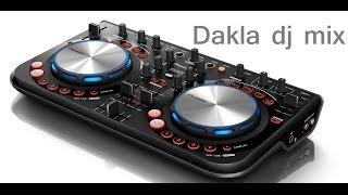 Gujarati Dakla Dj Mix Song 2015