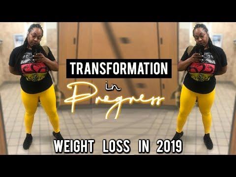10 kg pierdere în greutate în două luni