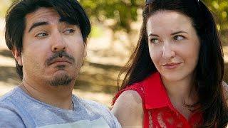 Weird Lies All Couples Tell Each Other