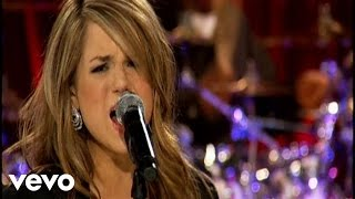 JoJo - This Time (AOL Sessions)