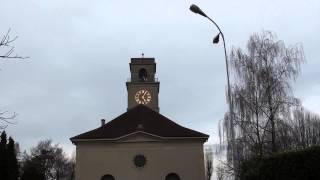 preview picture of video 'CH- Arbon TG Ref.Berglikirche'