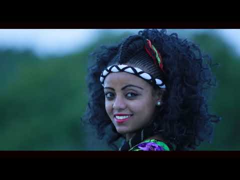 Kenaw Zewedu – Kemkeme Ney(ከመከሜ ነይ) – New Ethiopian Music 2017(Official Video)