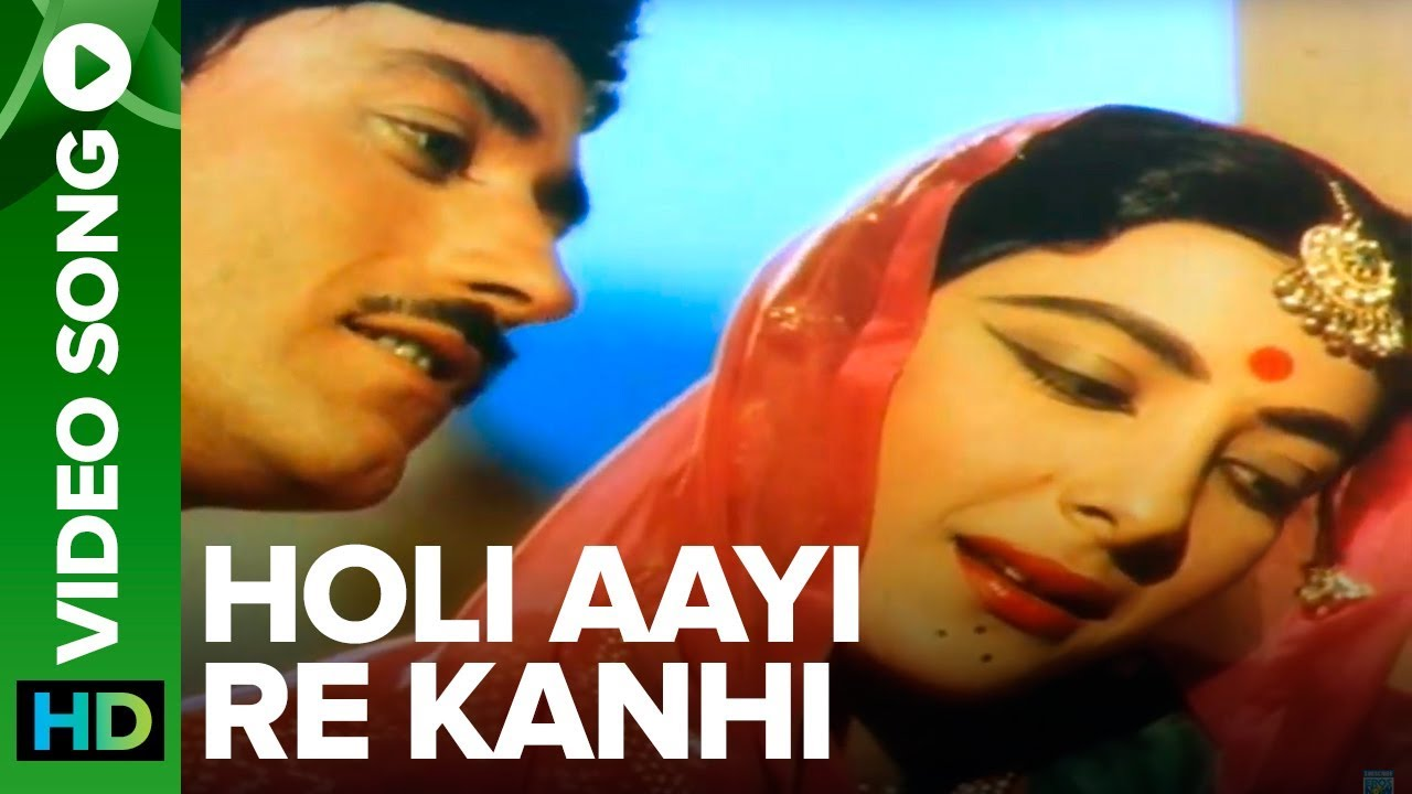 Holi-Aayi-Re-Kanhai-Lyrics-In-Hindi