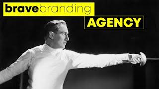 Brave Branding - Video - 1