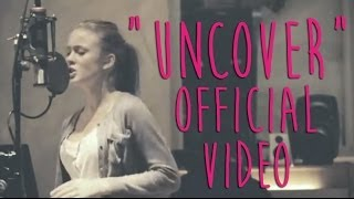 Zara Larsson   Uncover (Introducing EP  2013)