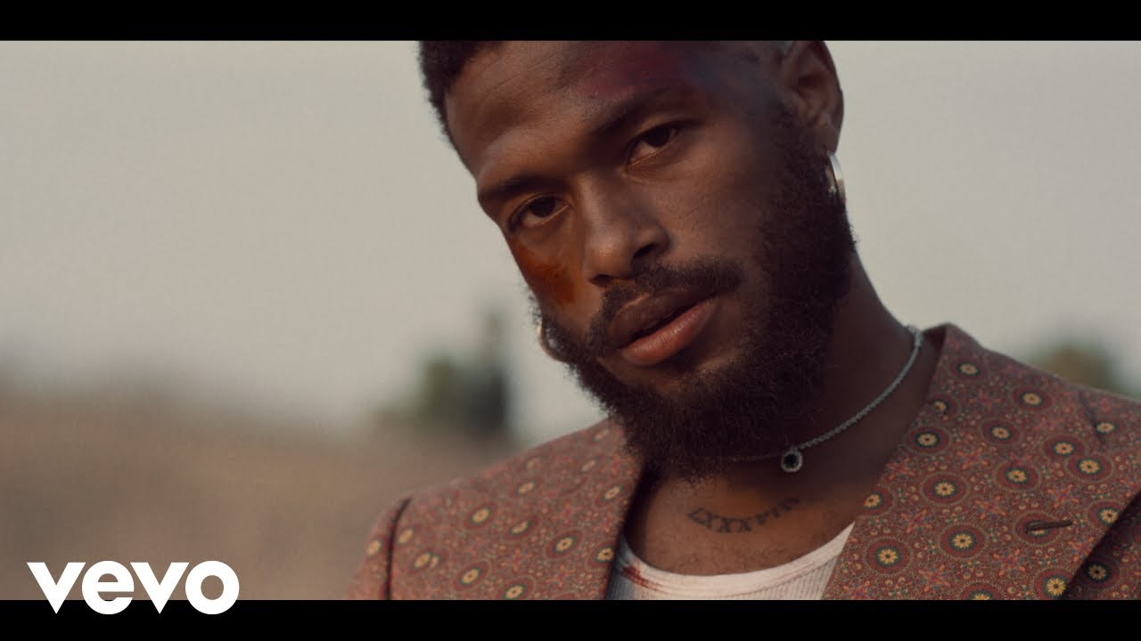 Music Video #1