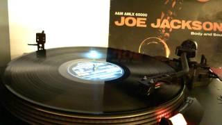 Cha Cha Loco - Joe Jackson (vinyl)