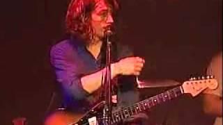 Arctic Monkeys - Do Me A Favour & Fluorescent Adolescent (Live @ Liquidroom 2009.10.18)