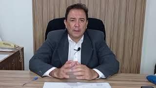 Varjão de Minas terá lockdown aos finais de semana e fiscalização rigorosa