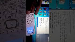 How To Unlock Itel It5600 Security Code - मुफ्त ऑनलाइन