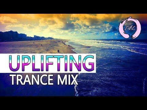 Trance Energy Uplifting Mix Vol. 5. | TranceForLife