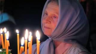 Как матери Молиться за сына 28 04 2012 Рига