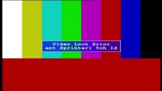 Трансляция: Что происходит на«Самара Арене» зачас доматча Россия— Уругвай
