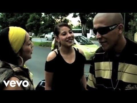 Te Llore - C Kan (Video)