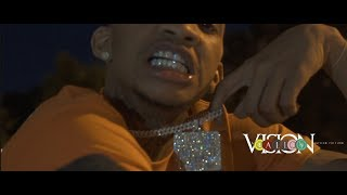 Stunna 4 Vegas - Punch me in Pt 4 (Official Video) | Directed By Valley Visions