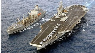 А.Векслер: Трамп объявил Ирану войну
