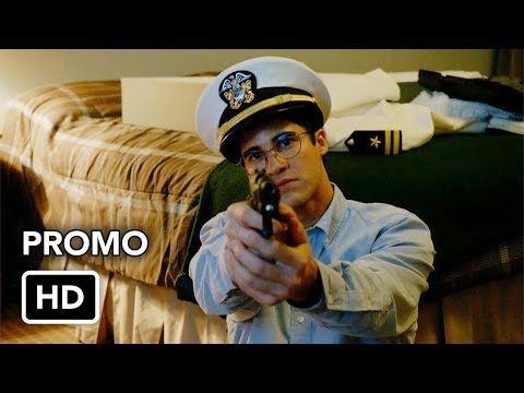 American Crime Story 2.05 Preview