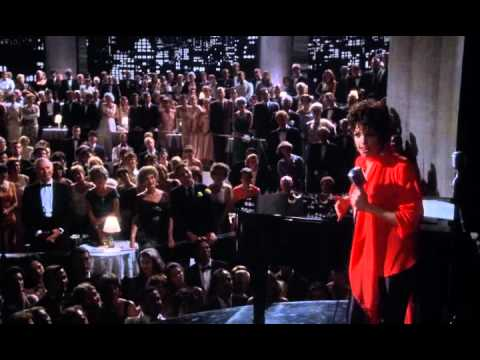 New York New York by Liza Minnelli [1977]