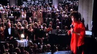 Liza Minnelli - New York New York (Original)