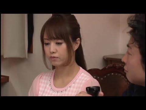 Japan Movie ,33