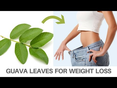 Dextroamphetamina pierderi în greutate recenzii