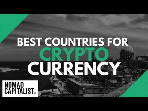 Bitcoin kaupimo strategija