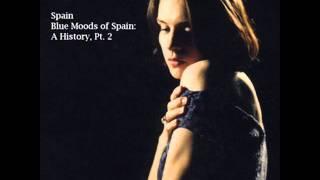 Untitled #1(Original Demo Version)  - Spain