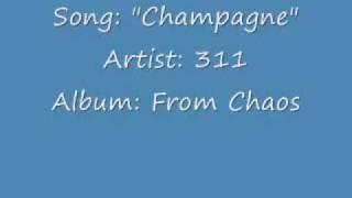 6 6 09 Champagne