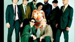 Sharon Jones And The DapKings  How Long Do I Have To Wait For You Ticklah Remix