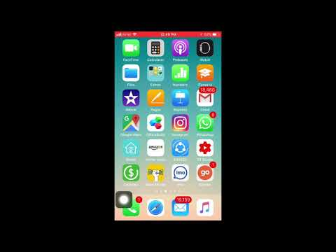 mp4 Money Cube Download Ios, download Money Cube Download Ios video klip Money Cube Download Ios