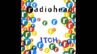 Stop Whispering (US Version) - Radiohead