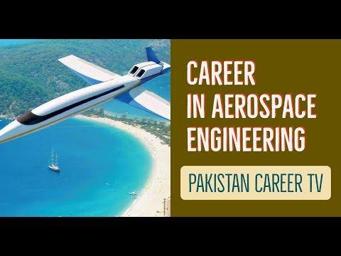 mp4 Aerospace Engineering Scope In Pakistan, download Aerospace Engineering Scope In Pakistan video klip Aerospace Engineering Scope In Pakistan