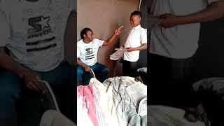 Malum No Mshana