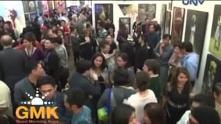 Manila Art Festival