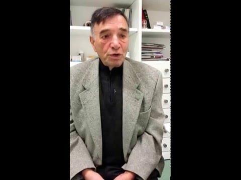 Ipertesi rene nephrosclerosis