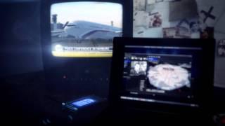 [1080p   Perfect Quality] Modern Warfare 3: Turbulence (Intro)