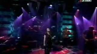 Alanis Morissette - Doth I Protest Too Much - Legendado em Português