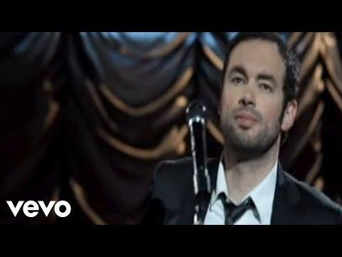 Y Si Te Quedas - Santiago Cruz (Video)